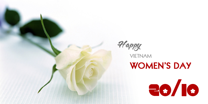 20/10 thì mua quà gì được cho các Mẹ bây giờ ạ #ngàyphụnữviệtnam #quà ?