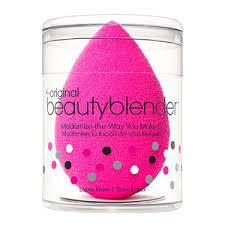 Chỉ giúp em cách vệ sinh mút trang điểm BeautyBlender với?