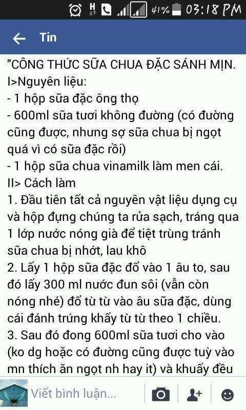 Photo answer by Thảo Miên