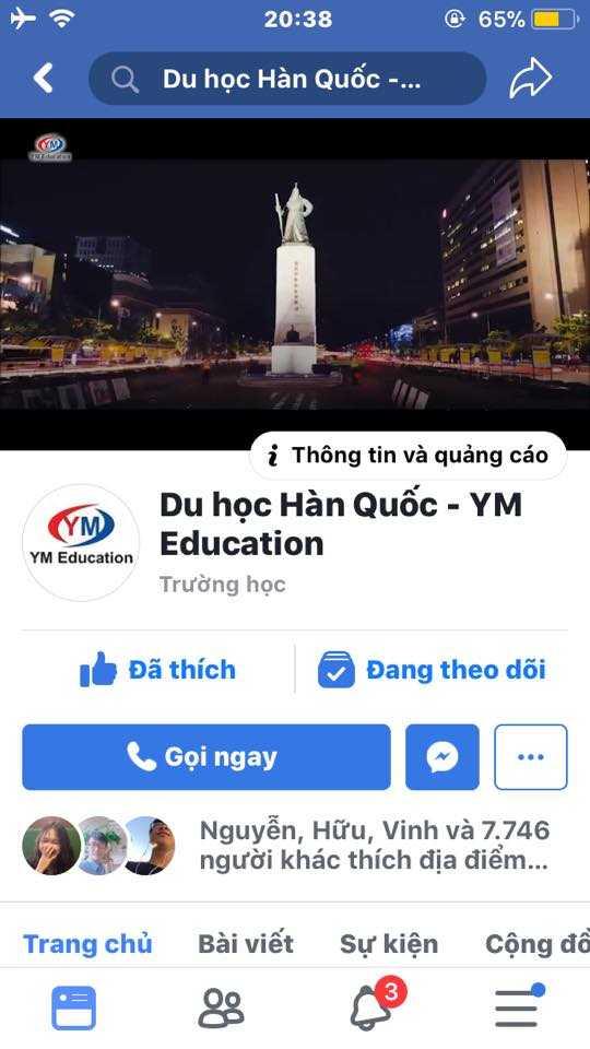 Photo answer by Như Diễm